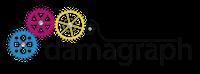 Damagraph Logo